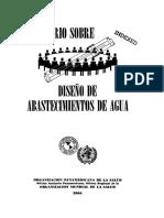 42176.pdf