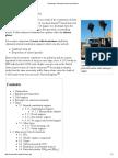 Exhaust Gas - Wikipedia, The Free Encyclopedia