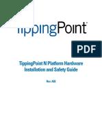 techd285-nplatformhardware_reva02