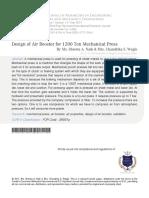 6-Design-of-Air-Booster.pdf