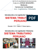 01 Sistema Tributario Peruano (2) Valerio