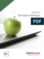workplacewellnessguide