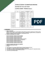 Cas039al048-Asistente de Control Aduanero