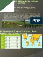 Industria azucarera.pptx