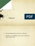 19_19_02_16aspect.pdf