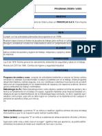 PROG-SST-006 PROGRAMA ORDEN Y ASEO.xlsx