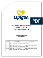 28.- Plan_de_Emergencia_Concon.pdf