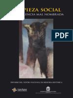 limpieza-social.pdf