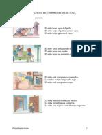actividades-de-comprension-lectora.pdf