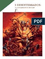 Arcanos desenterrados - Cuando los ejercitos chocan.pdf