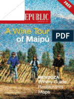Wine Republic N84