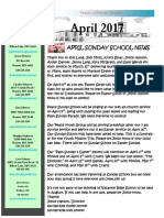 April 2017.pdf