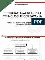 XIII_Odrzav_Pouzd_Pogod_ILP_PP_2016.ppt