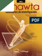El_inmigrante_como_chivo_expiatorio.pdf