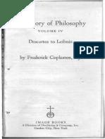 163836454-Copleston-a-History-of-Philosophy-Vol-4-Descartes-to-Leibniz.pdf