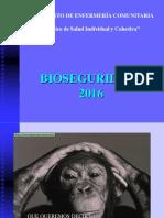 bioseguridad 2016