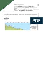 Demolition Plan for Mar 302017