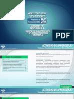 semana4NANO.pdf