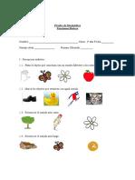 pruebadediagnsticodefuncionesbasicas-110530180123-phpapp02.doc