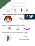 diagnstico1ergrado-110921134446-phpapp02.doc