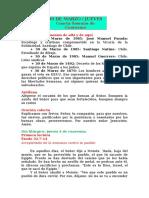 30_de_marzo_4_jueves_de_cuaresma[1]