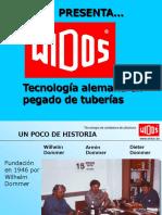 141110-10-WIDOS