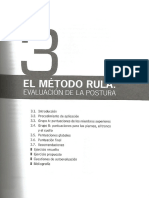 RULA.pdf