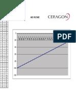 Alinhamento com Multímetro - Ceragon- Curva AGC.pdf