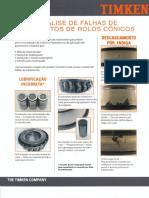 Fadiga_EMA0100.pdf
