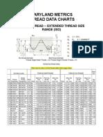 234824104-CUERDAS-MARYLAND-METRICS-pdf.pdf