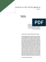 3Cholula.pdf