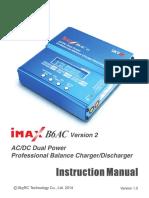 Imax B6AC-v2 Battery Charger Manual.pdf