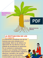 S_motivacion en el aula.ppt