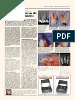 acceso, nuevos conceptos.pdf