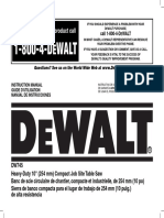 Dewalt Table Saw.pdf