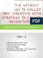 Advertising and Brand Management - Lecture 2.pdf
