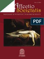 2636-130-PB.pdf