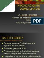 107-2014-03-14-S12._INTOXICACIONES_DOMICILIARIAS[1]