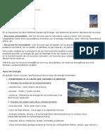 Manual Basico de TECNOLOGÍA