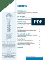 ºMoscow Defense Brief 1-2007.pdf