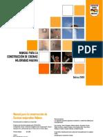 GTZ-Bol-MANUAL_MALENA_2009_reduziert.pdf