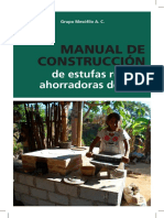 estufarural.pdf
