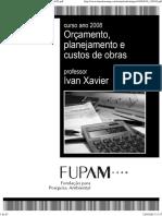 Apostila - Curso Orcamento.pdf