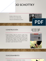 DIODO SCHOTTKY.pdf