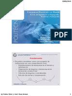 5. Poligonales.pdf