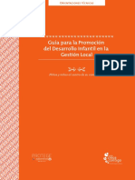 Manual_GestLoc_PromocionDI.pdf