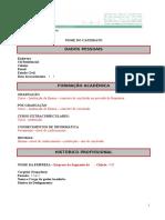 ModeloCV.doc