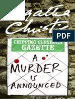 340741784-A-Murder-is-Announced-Agatha-Christie.pdf
