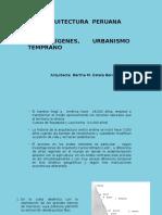 Arquitectura Peruana 1 - Copia