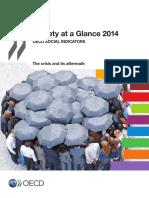 Society at a Glance 2014.pdf